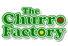 The Churro Factory